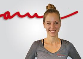 Daniela Ascherl