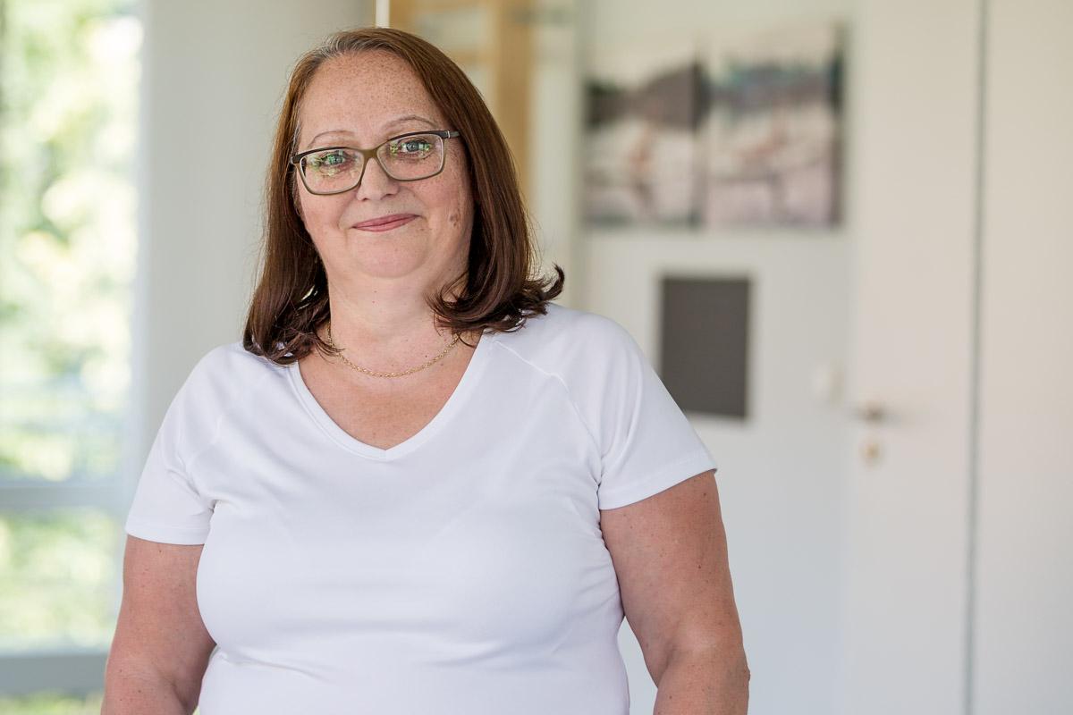 Beatrix Schüßler