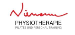Physiotherapie Niemann